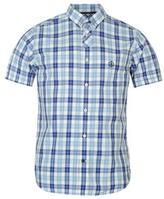 Henri Lloyd Marsh Check Shirt