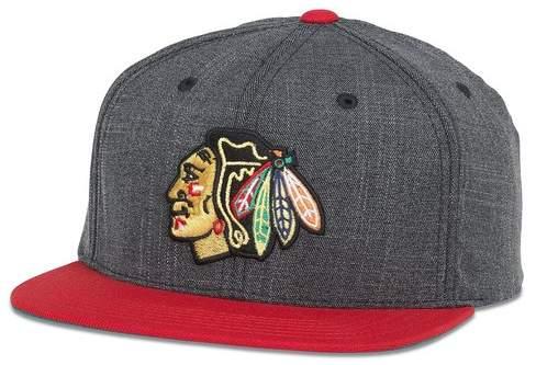 80ff27151cb176 Mens Flat Brim Hats - ShopStyle