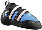 Five Ten Men's Blackwing Climbing Shoe