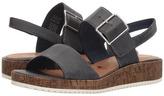 Tamaris Siri-1 1-28204-28 Women's Shoes
