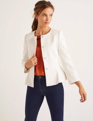 Boden Polperro Jacket
