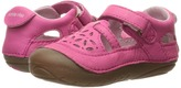 Stride Rite SM Viviana Girl's Shoes
