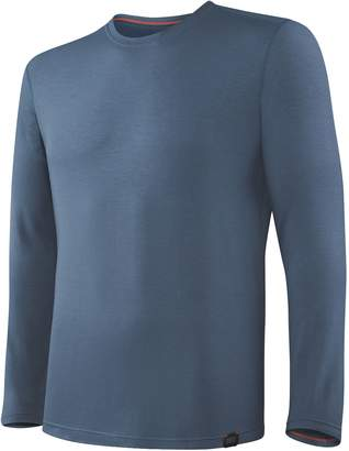 Saxx Underwear Sleepwalker Long-Sleeve Tee
