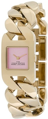 Marc Jacobs Watches The Chain watch