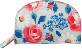 Cath Kidston Daisies & Roses Crescent Coin Purse
