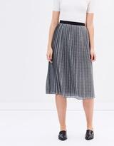 DAY Birger et Mikkelsen Multi Skirt