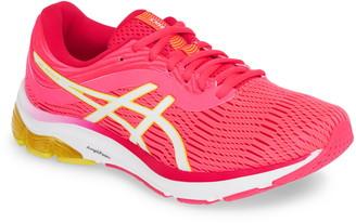 Asics R) GEL-Pulse(TM) 11 Running Shoe