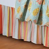 Fiesta Key Bed Skirt