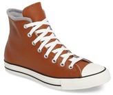 Converse Men's Chuck Taylor All Star High Top Sneaker