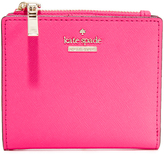 Kate Spade Adalyn Small Wallet