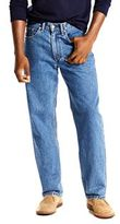 Levi's Men's 550TM Relaxed Fit Jeans