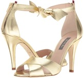 Sarah Jessica Parker Buckingham Women's Shoes