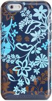 Vera Bradley Hybrid iPhone 6/6S Case