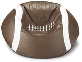 Michael Anthony Furniture Football Matte Bean Bag