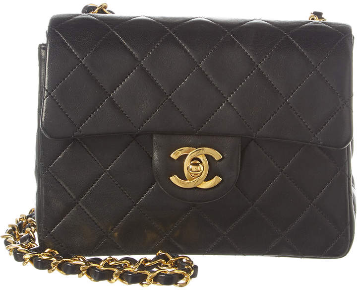 b173ccabeec0 Chanel Clutches - ShopStyle