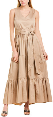 Max & Moi A-Line Dress