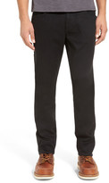 True Religion Geno Straight Leg Twill Pant