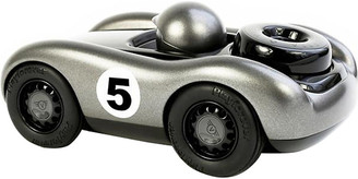 Selfridges Viglietta Miles race car toy