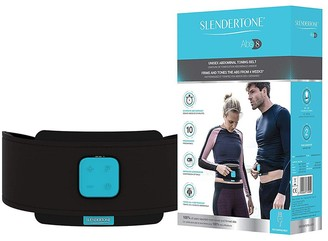 Slendertone Abs8 Toning Belt