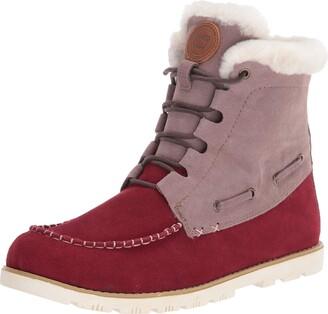 Lamo Women's Meru Fashion Boot