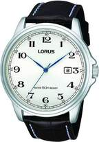 Lorus WATCHES Men's watches RS985AX9