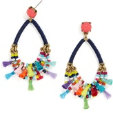 BaubleBar Merengue Drops