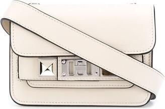 Proenza Schouler Ps11 Belt Bag