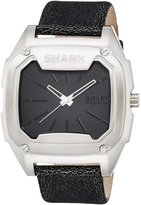 Freestyle Men's Shark 101062 Stainless-Steel Quartz Watch with Dial