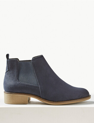 Marks and Spencer Chelsea Ankle Boots