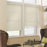 JCP HOME JCPenney HomeTM 1 Aluminum Horizontal Blinds