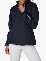Helly Hansen Crew Midlayer Women's Waterproof Jacket