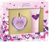 Vera Wang Princess 30ml EDT + 75ml Body Lotion Gift Set