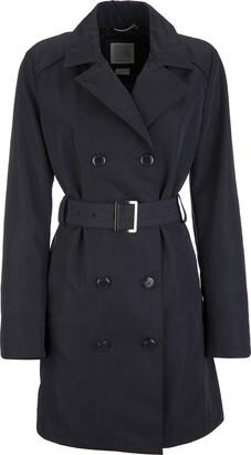 Geox Women's Jacket W7220a