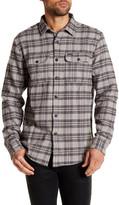Volcom Copeland Long Sleeve Shirt