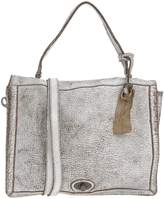 Caterina Lucchi Handbags - Item 45385377
