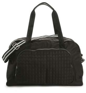 Anne Klein Weekend Gym Bag