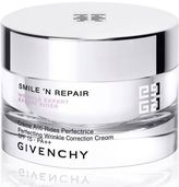 Givenchy Smile `N Repair Perfecting Wrinkle Cream 50ml