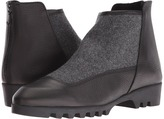 Arche Jivako Women's Shoes