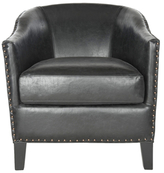 Safavieh Evander Club Chair