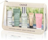 CAUDALIE Favorite Set
