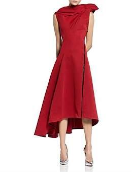 Maticevski Paramour Dress