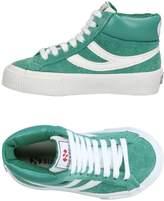 Superga Low-tops & sneakers - Item 11309871