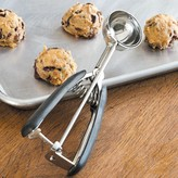 OXO Cookie Scoops