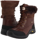 UGG Adirondack Boot II Women's Cold Weather Boots