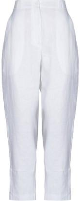 Ivan Grundahl Casual pants