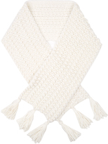 Max Mara Patto scarf