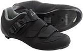 Giro Espada E70 Road Cycling Shoes - 3-Hole (For Women)
