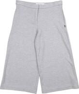 Lulu L:Ú L:Ú Casual pants - Item 13184347