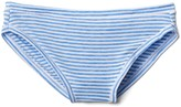 Gap Breathe Bikini