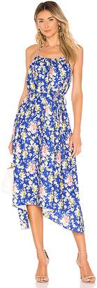 Tularosa Ginny Dress